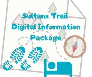Digital-Information-Package