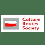 logo Cultural Routes Society