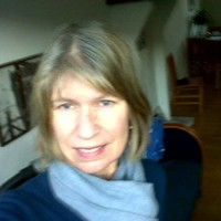 Diana Harkes