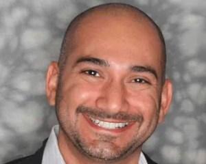Omar Sultan, Sultan Ventures