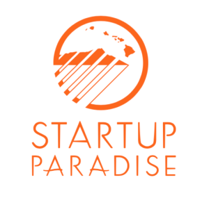 Startup Paradise_Sultan Ventures_UberPITCH