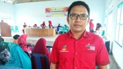 Peserta Baru PKH Buteng Siap-siap Terima Bantuan