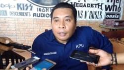 Asrun masih Sah Calon Gubernur Sultra Periode 2018-2023