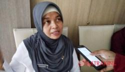 Pemkot Kendari Targetkan Tujuh Puskesmas Diakreditasi pada 2018