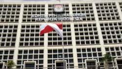 Keputusan KPU Final, Mantan Napi Koruptor Dilarang Nyaleg
