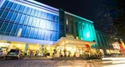 Daftar Hotel Berbintang di Kota Kendari