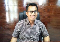Disnaker Baubau Tak Tahu Kekurangan Administrasi TKA yang Kerja di PLTMG