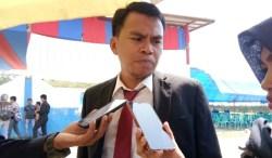 KPU Mubar Tambah Anggota PPK