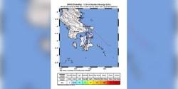 Aktivitas Sesar Buton Picu Gempa di Buton Utara