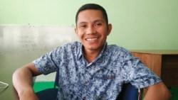 UHO Target 60 Mahasiswa Jadi Wirausaha Muda di 2019