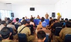 Ada Oknum Caleg dan Kadis di Konkep Titip Proposal Bantuan Perikanan