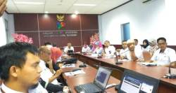 Impor Sultra Kembali Turun di Desember 2018