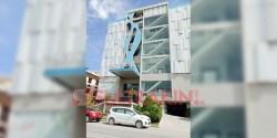 Zenith Hotel Kendari Tawarkan Promo Kamar Gratis Buka Puasa