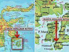 Gubernur Ali Mazi Diminta Segera Kumpulkan Kepala Daerah Wilayah Kepton