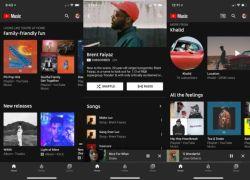 Google Luncurkan YouTube Musik dan YouTube Premium di Indonesia