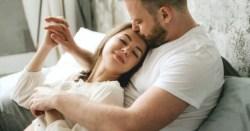 Pesan Nabi Muhammad SAW Setelah Suami Istri Berhubungan