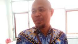 Kepala Ombudsman Sultra, Mastri Susilo. (Foto: Riswan/SULTRAKINI.COM)