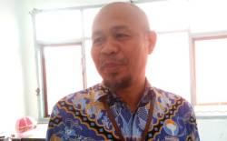 Ombudsman: Pelayanan Publik di Sultra masih Buruk, Maladministrasi Tinggi