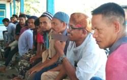Ciptakan Pilkades Tanpa Politik Uang, Desa di Mubar Ini Punya Terobosannya