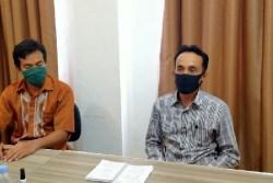 Universitas Muhammadiyah Kendari Berlakukan Bebas Tes kepada Calon Mahasiswa