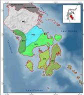 BMKG Prediksi Musim Kemarau di Baubau dan Buton Masuk Diakhir Juni 2020