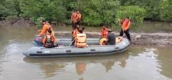 Seorang Anak di Kolaka Hilang, Diduga Tenggelam di Empang