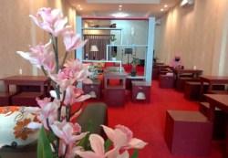 Segera Buka Kohaku Eatery and Warngops, Tempat Nongkrong Baru di Fortune Hotel Kendari
