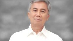 Nasir Andi Baso (Pengamat Kebijakan Publik, mantan Kepala Bappeda Sultra)