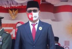 Hamiruddin: Orang Lain Baru Berjanji Arhawi Sudah Terbukti Membangun