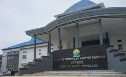 Sekwan DPRD Sultra: Demokrat Belum Usulkan PAW Muh Endang