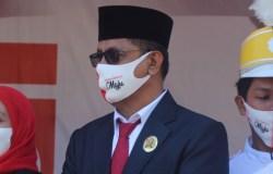 DPRD Minta Pemda Tambah Dokter Spesialis di Wakatobi