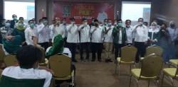 PKB Sultra Sukses Gelar Muscab, Ini Daftar Ketua Terpilih dan Pesan Muhaimin Iskandar