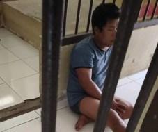 Mahasiswi Magang Nyaris Diperkosa Kapten Kapal di Morosi