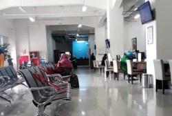 RS Siloam Buton Kembali Beroperasi Setelah 5 Hari Setop Pelayanan