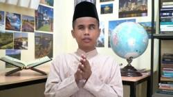 Remaja Difabel Asal Baubau Ikut Kompetisi Dai Spesial di Jakarta