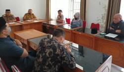 SK Mutasi Ratusan Guru di Muna Bakal Ditinjau Kembali