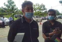 PT Trias Adukan Warga Kabaena, Warga Klaim 20 Hektar Lahannya Diserobot Perusahaan