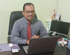 Panduan Idul Adha 2021 Keluar, Kemenag Sultra: Salat Berjamaah Ditiadakan Bagi Wilayah Zona Merah