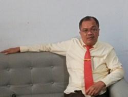 Prodi Ekonomi Pembangunan FEB UHO Raih Akreditasi Unggul dari BAN-PT