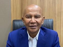 Jangan Panik, Utang Pemerintah Indonesia Meningkat
