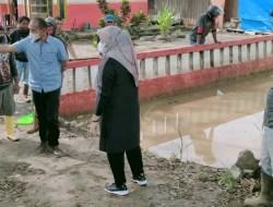 Bupati Koltim Imbau Warganya Jaga Kebersihan di Musim Penghujan, Penyakit Mengintai Jika Kotor