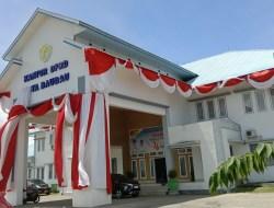 DPRD Baubau Ajak Masyarakat Ikut Vaksinasi