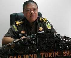 Tetapkan Direktur PT Toshida jadi Tersangka, Kajati Sultra Dilapor ke Kejagung