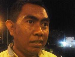 """DPD Gerindra Tegaskan Tutup Pintu Buat """"Anak Lorong"""""""