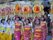 Pesta Kesenian Bali 2016 Efektif Riuhkan Instagram