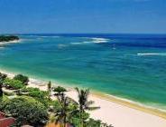 Bali, Batam dan Bintan Curi Perhatian Industri Pariwisata Sydney