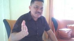 Wakatobi Kembangkan 500 Hektar Tanaman Jagung