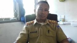 Lelang Jabatan Sekretaris Daerah Mubar Dibuka
