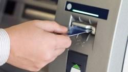 Bank Sultra Cabang Buton Bakal Tambah Dua Kantor Kas