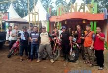 Photo of Siap Berlaga di Kejuaraan Konawe Expo Gemilang, 11 Driver Trail Adventure Dikbud Konawe Diturunkan